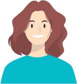 profile-bg